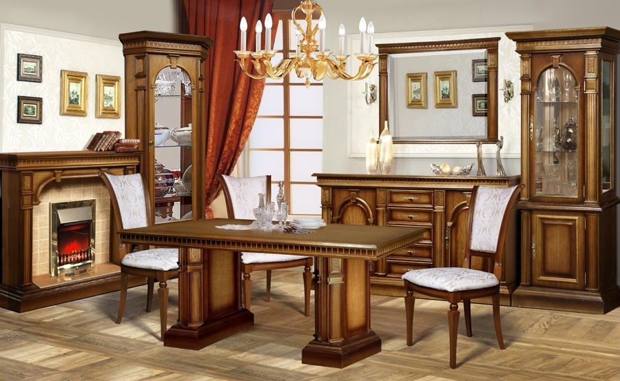 Мебель Для Гостиной Белоруссия Москва